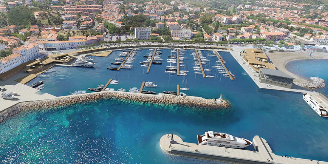 matteo-gennari-architecte-port-banyuls-featured