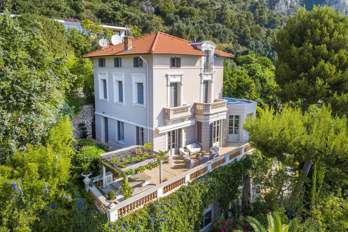 matteo-gennari-architecte-villa-martine-featured