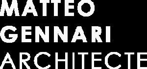 matteo-gennari-logo