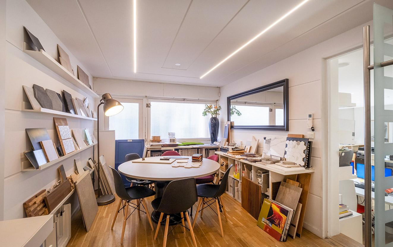 matteo-gennari-architecte-agence-h-2