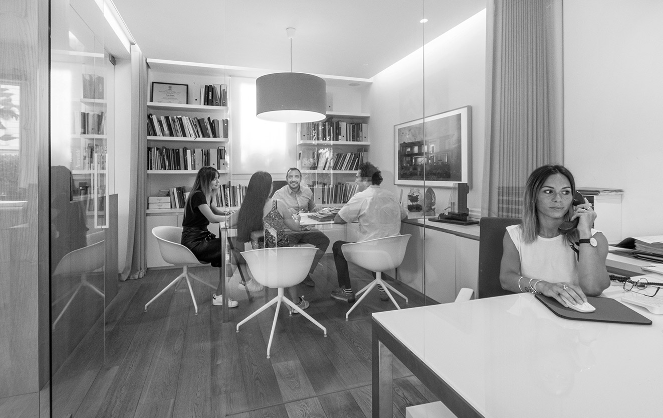 matteo-gennari-architecte-agence-h-6