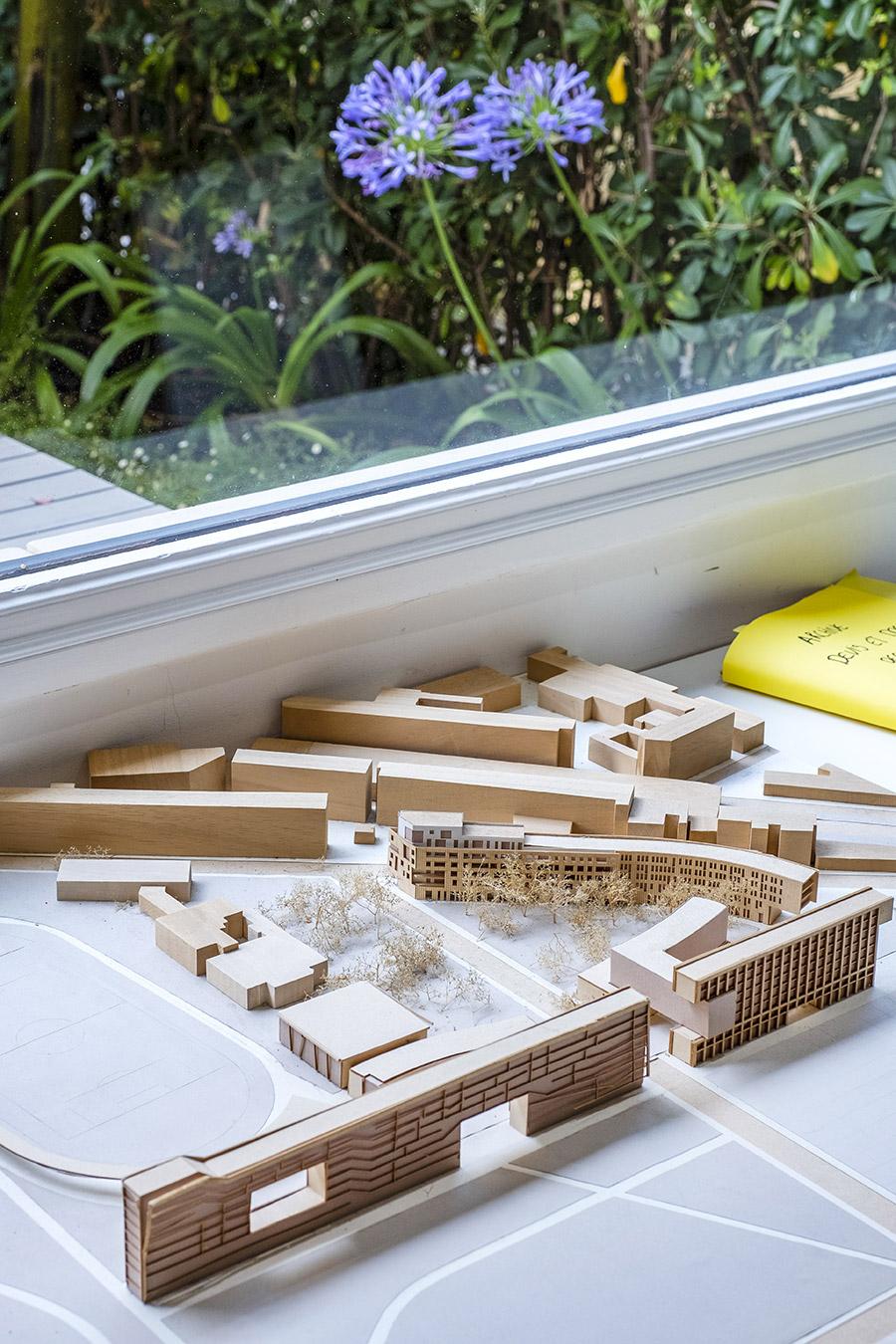 matteo-gennari-architecte-agence-v-4