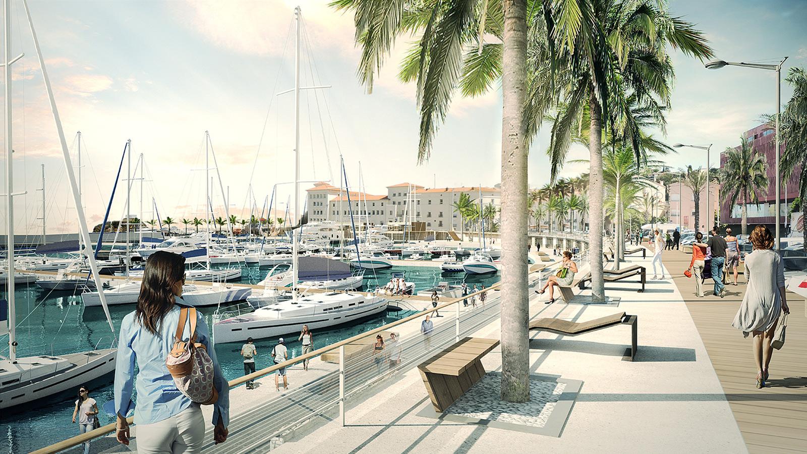 matteo-gennari-architecte-port-banyuls-1