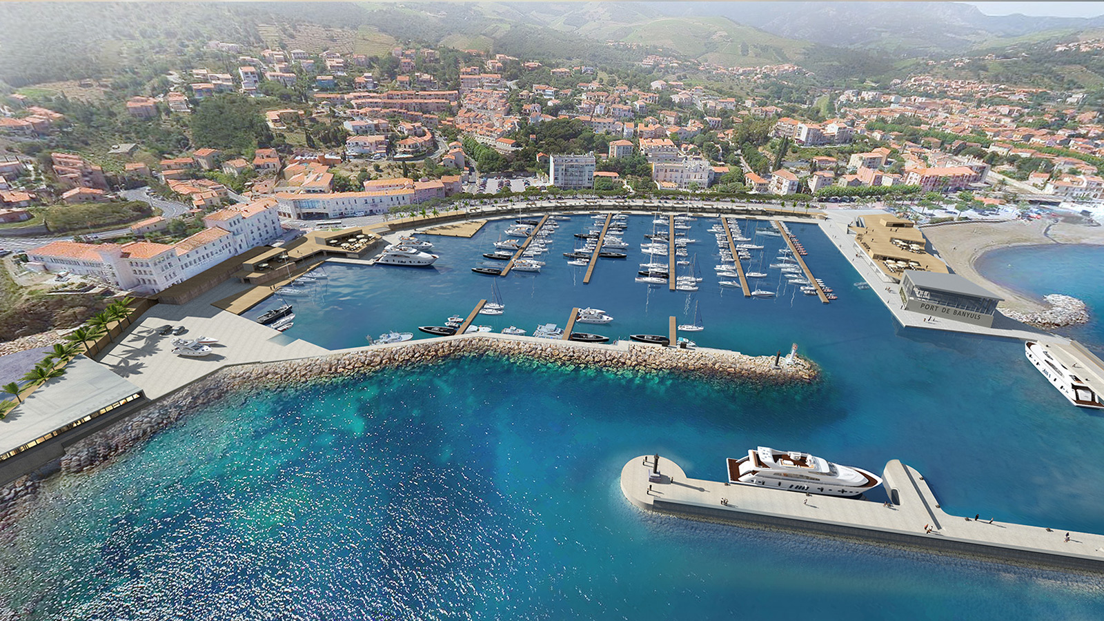 matteo-gennari-architecte-port-banyuls-2