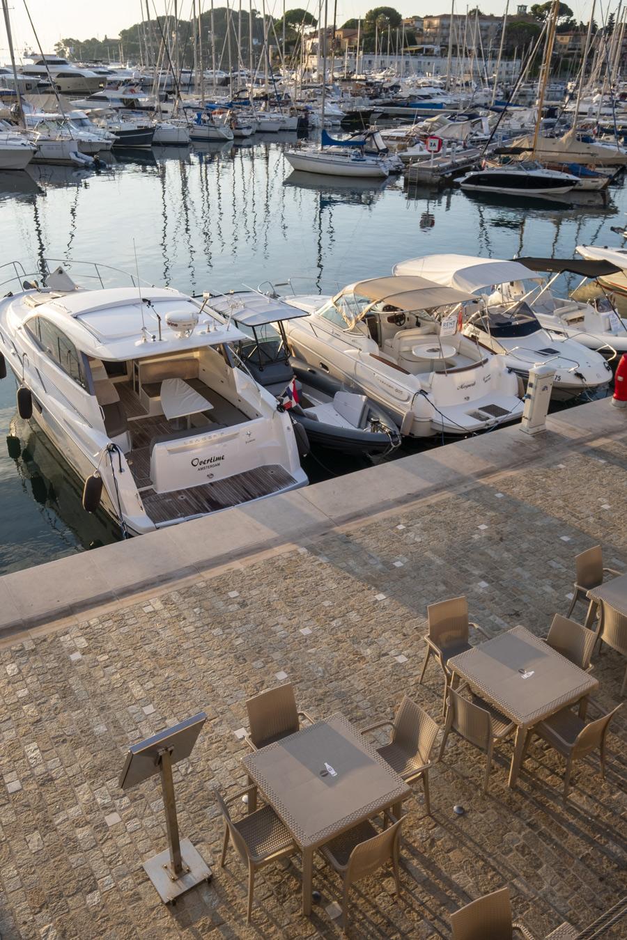 matteo-gennari-architecte-port-saint-jean-1