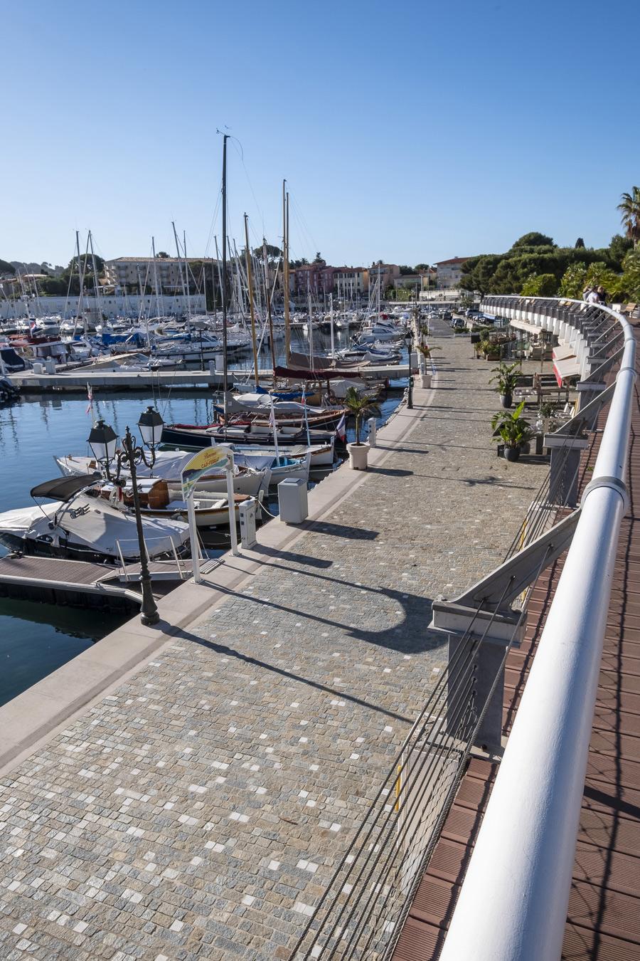 matteo-gennari-architecte-port-saint-jean-10