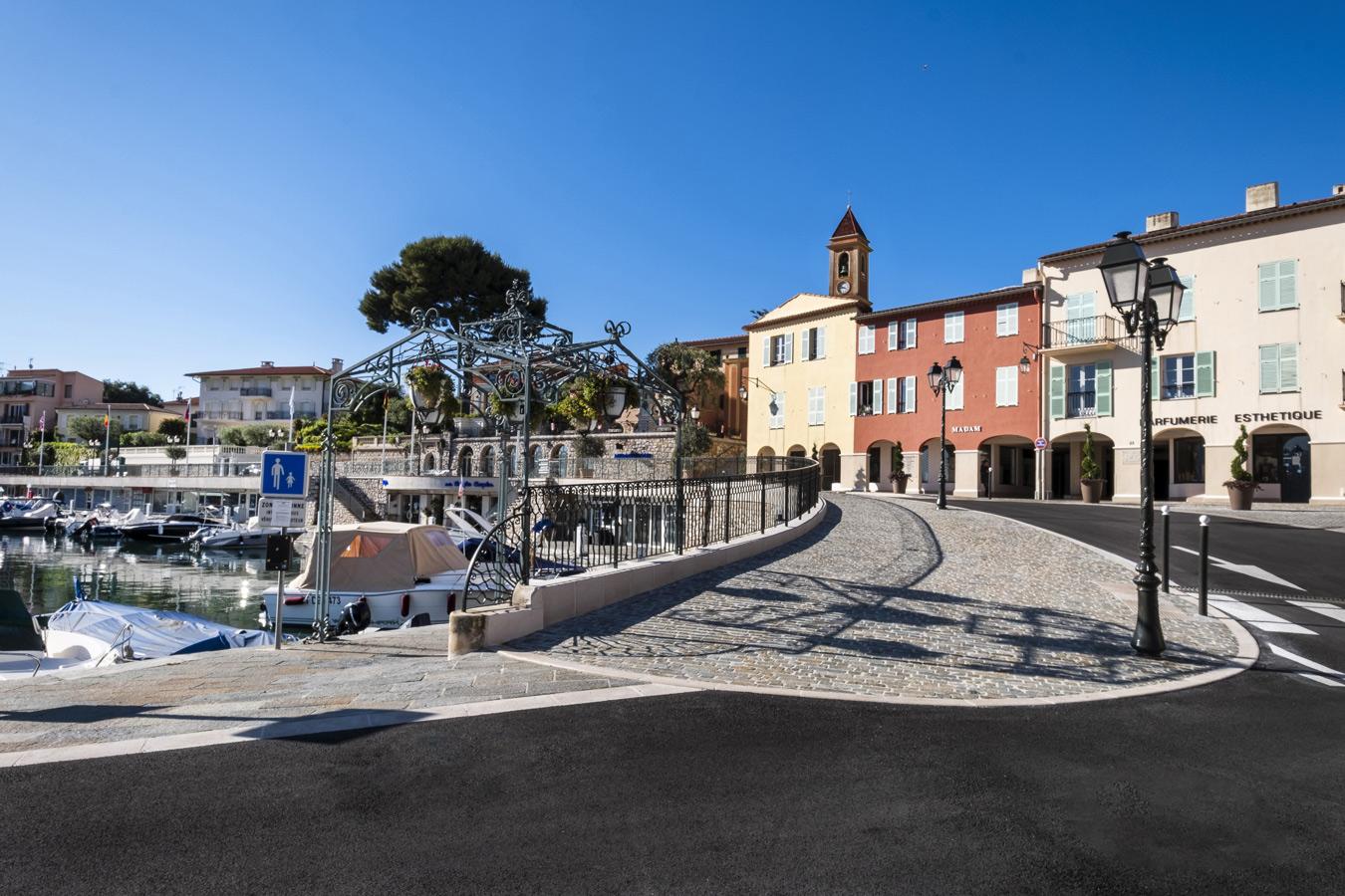 matteo-gennari-architecte-port-saint-jean-116