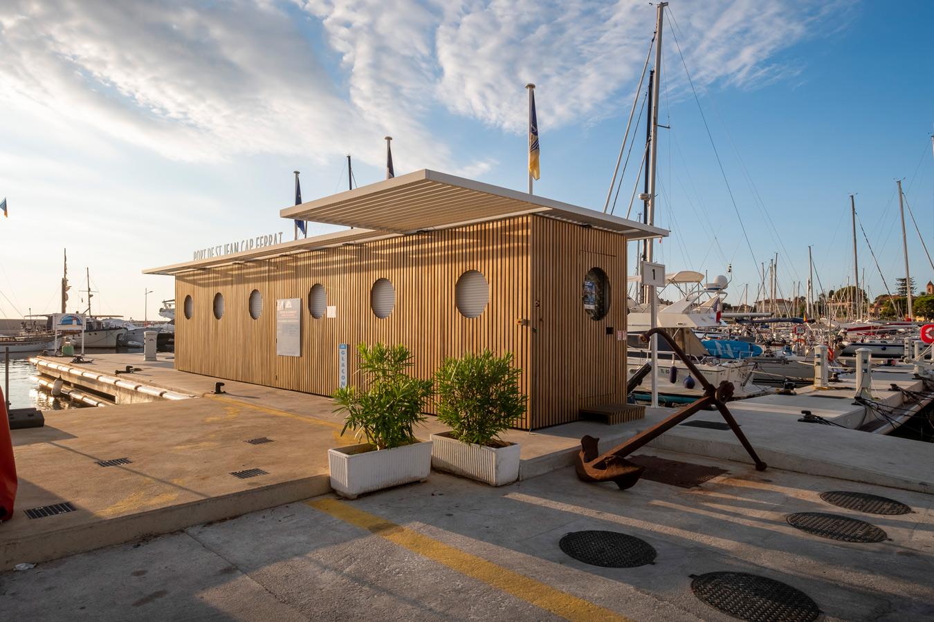 matteo-gennari-architecte-port-saint-jean-12