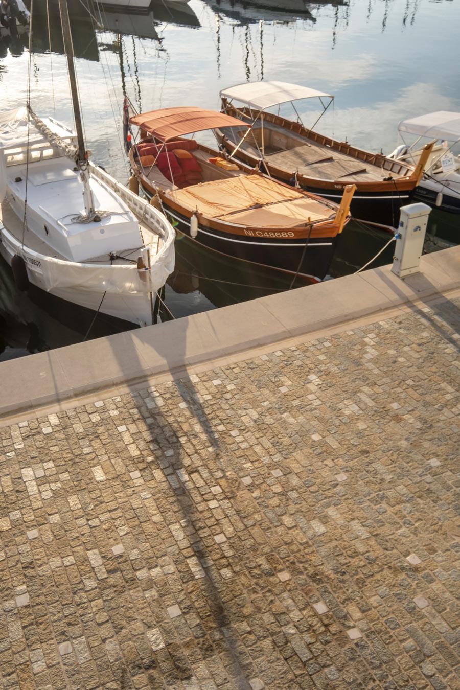 matteo-gennari-architecte-port-saint-jean-16
