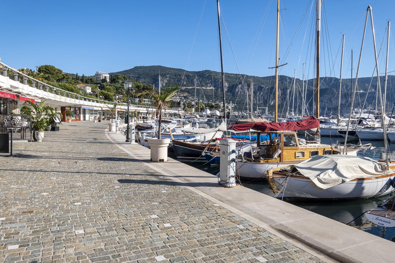 matteo-gennari-architecte-port-saint-jean-2