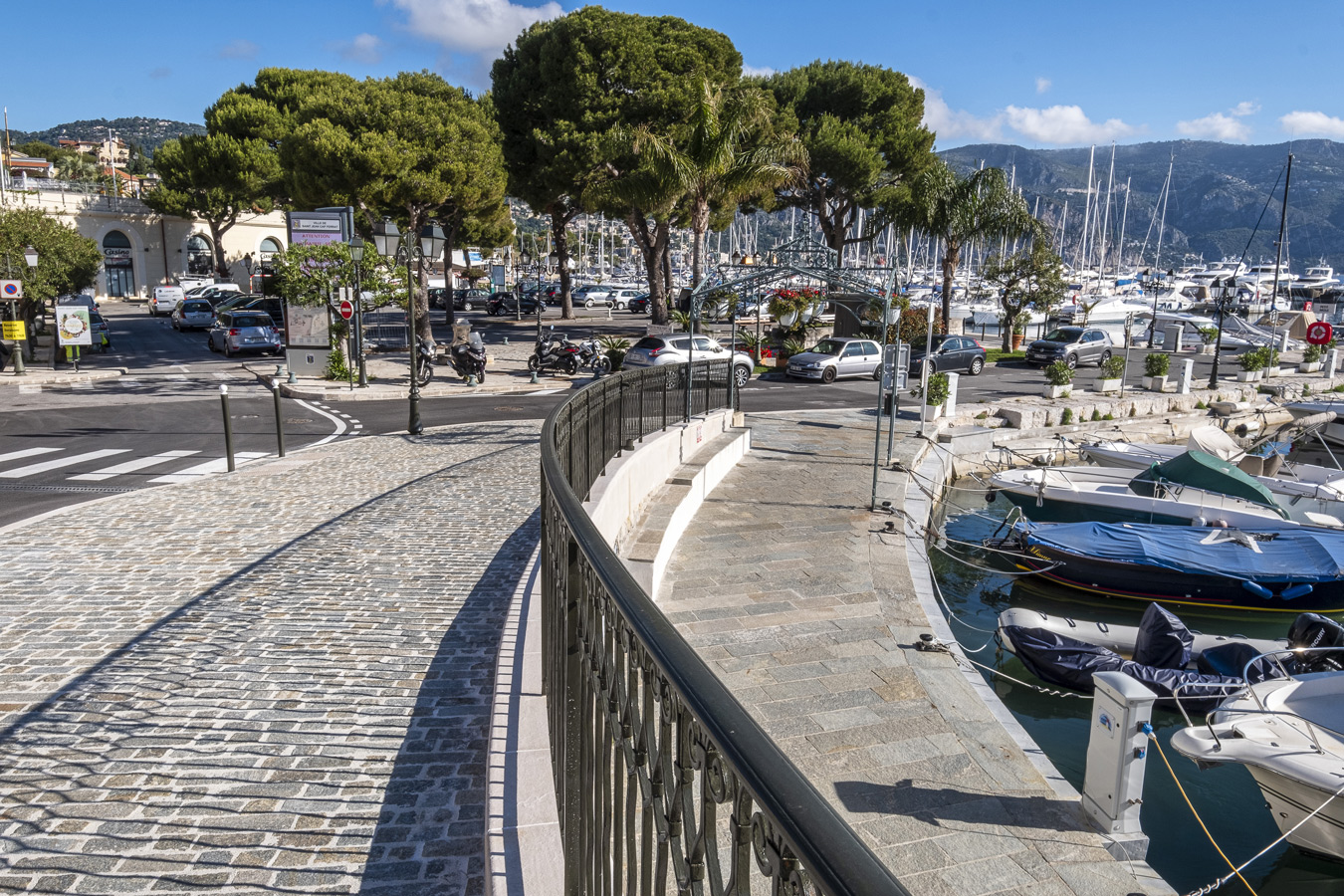 matteo-gennari-architecte-port-saint-jean-27