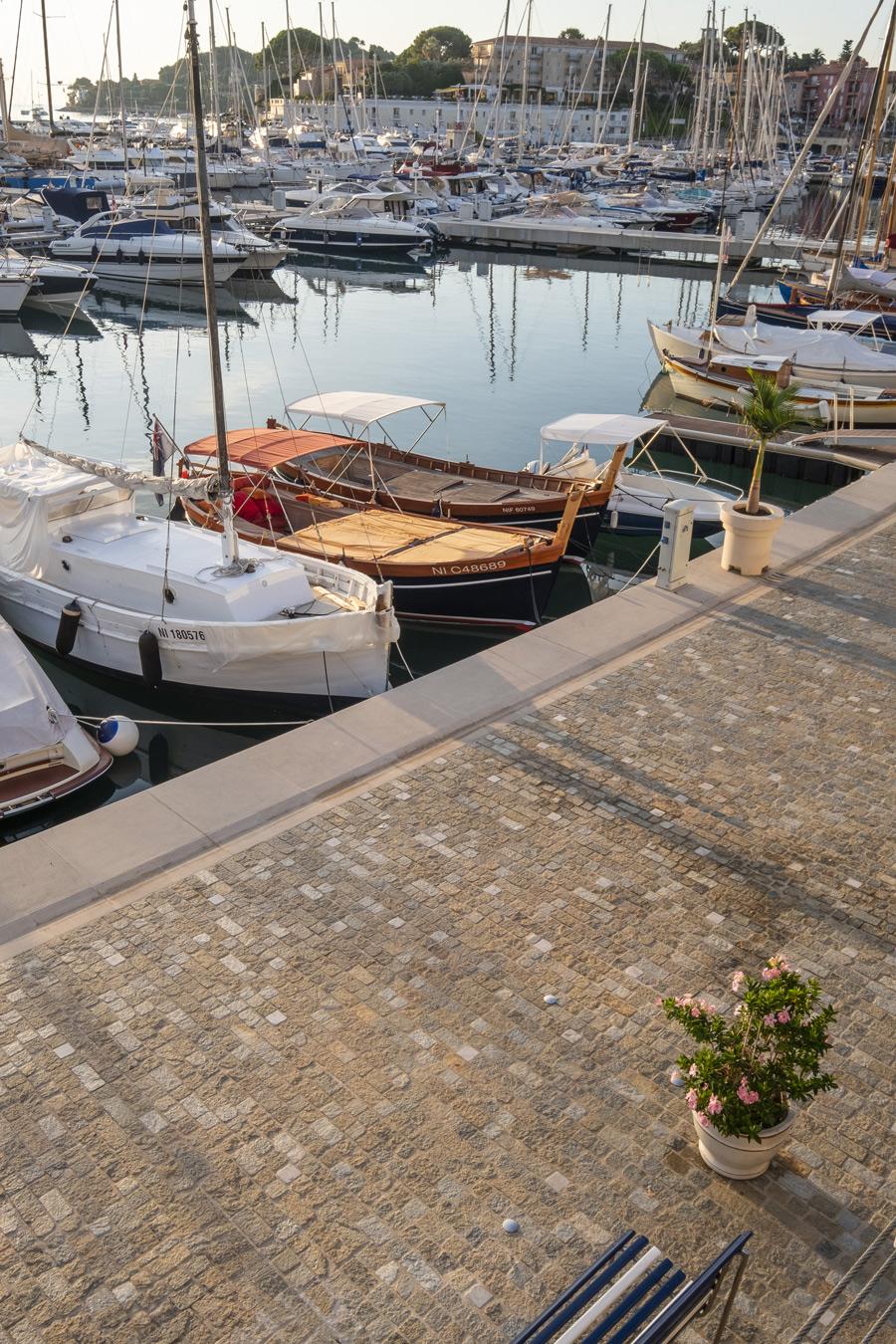 matteo-gennari-architecte-port-saint-jean-3