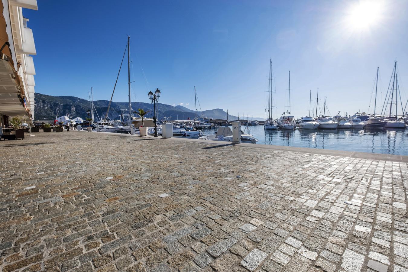 matteo-gennari-architecte-port-saint-jean-30