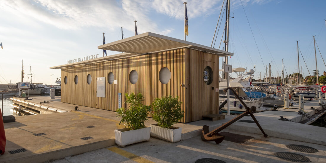 matteo-gennari-architecte-port-st-jean-featured