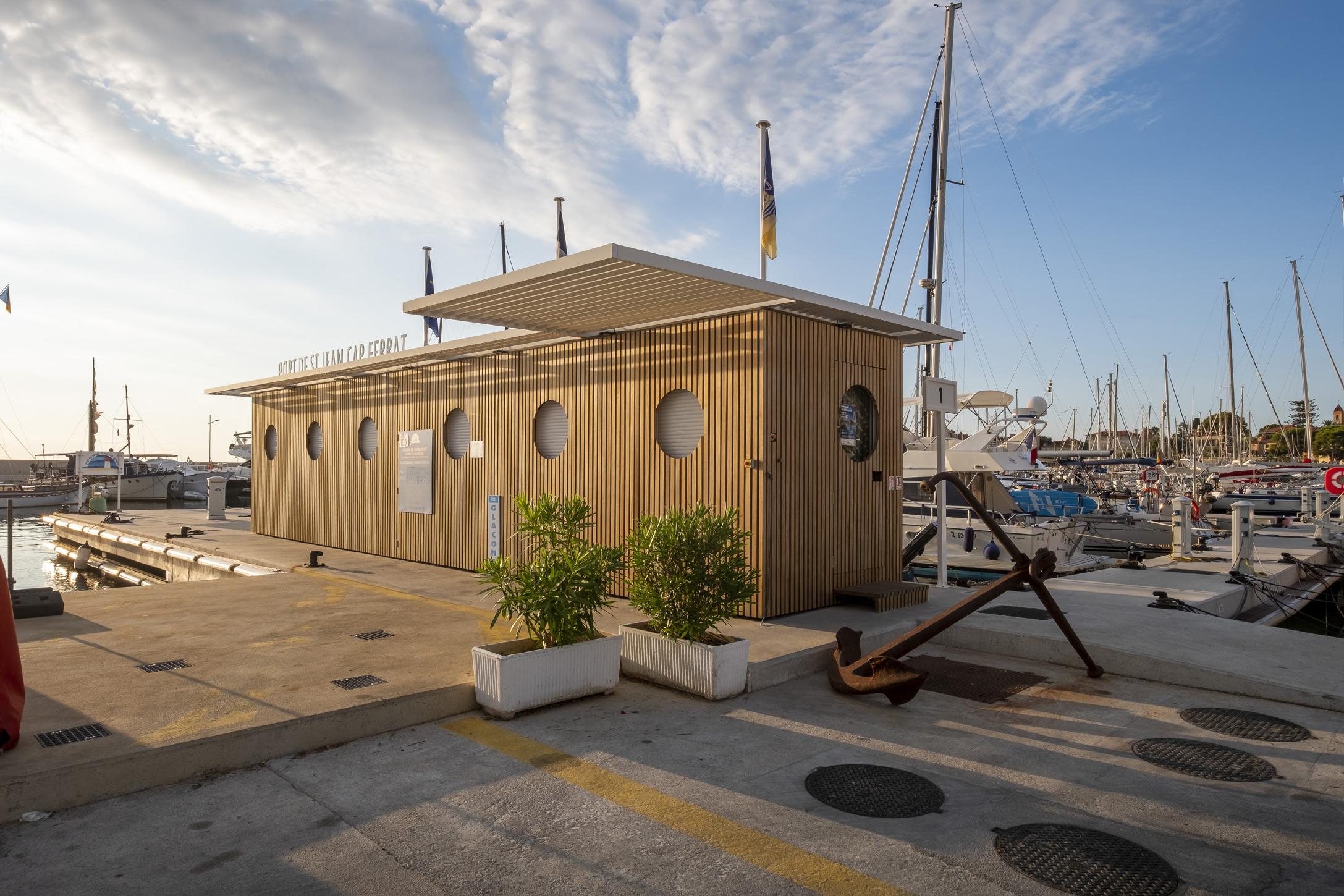 matteo-gennari-architecte-port-st-jean-featured