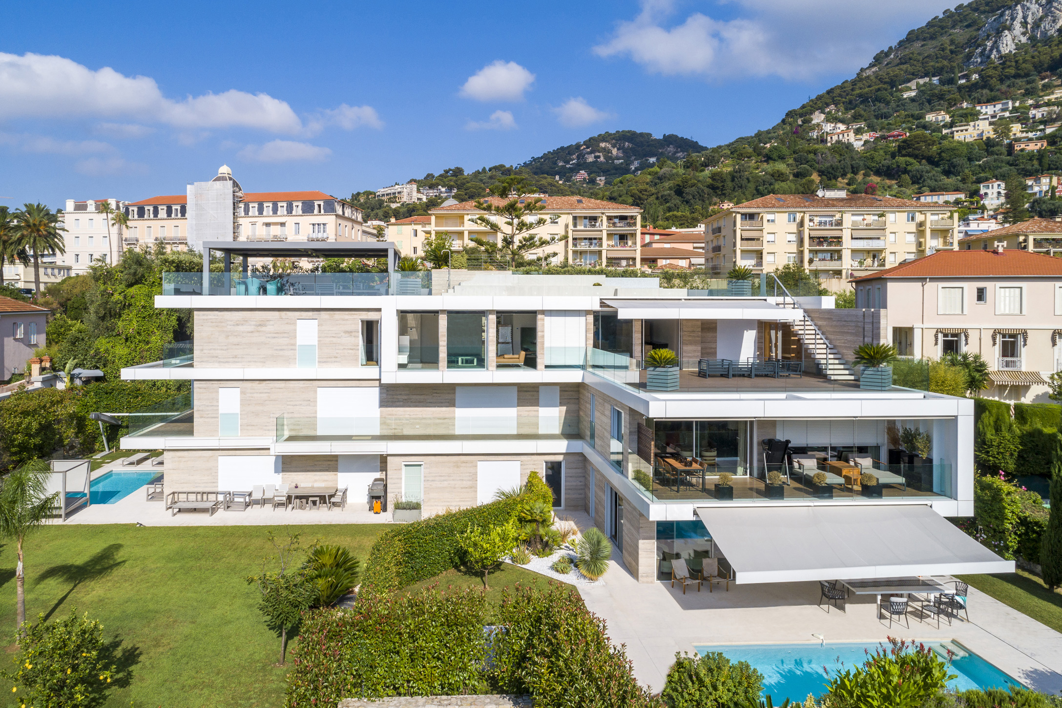 matteo-gennari-architecte-residence-la-tonnelle