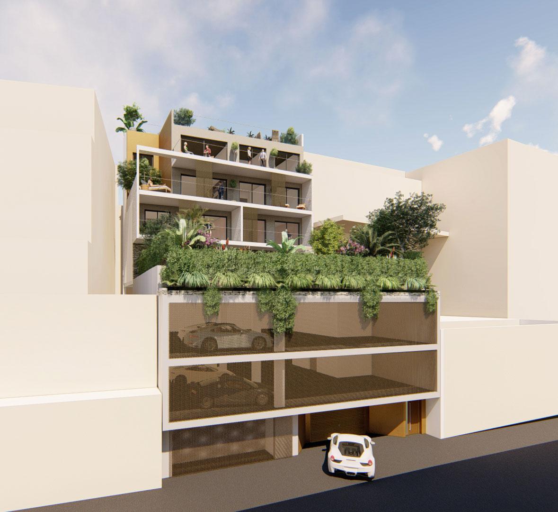 matteo-gennari-architecte-3-septembre-7