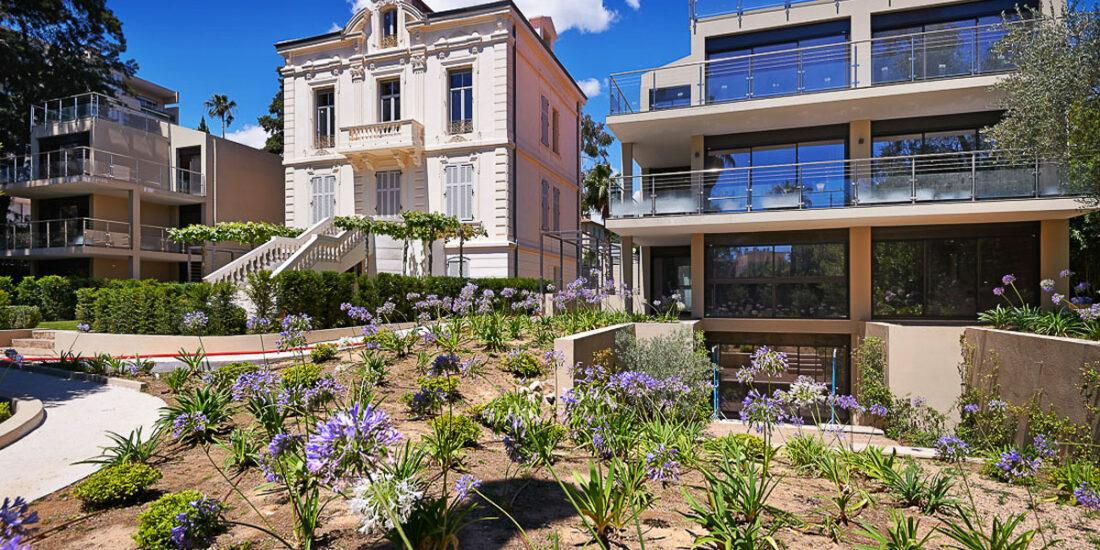 matteo-gennari-architecte-alexandra-featured