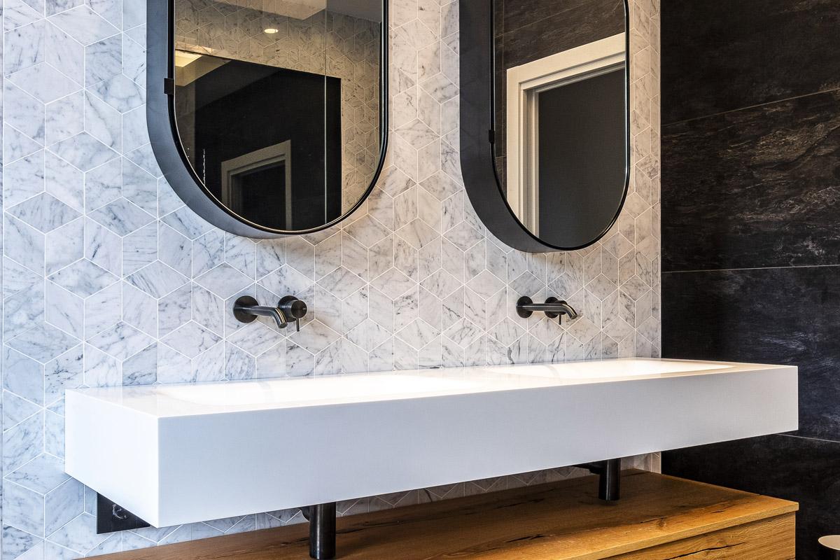 matteo-gennari-architecte-design-Casaoikos-featured