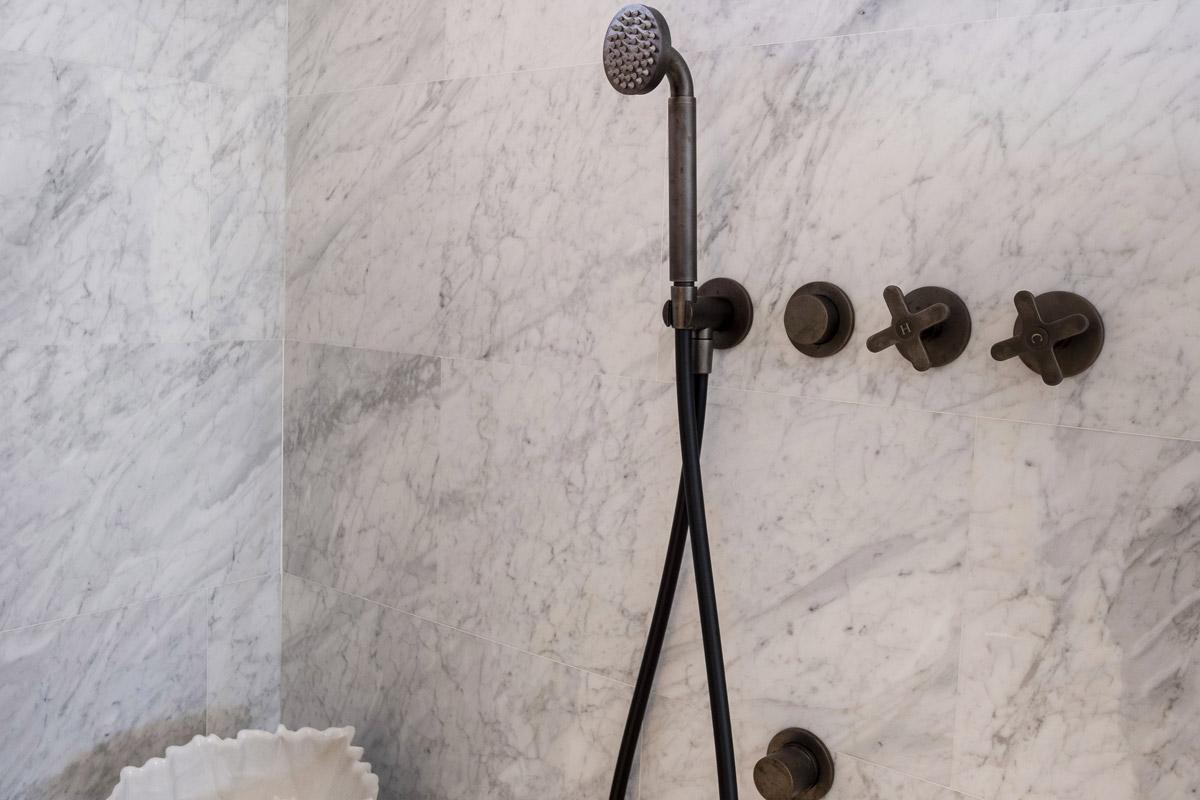 matteo-gennari-architecte-design-Chabrette-featured