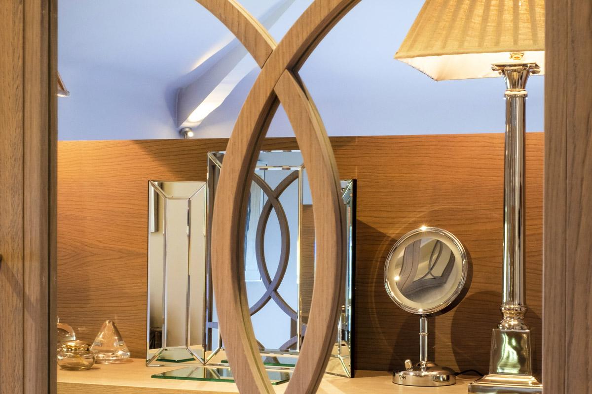 matteo-gennari-architecte-design-martine-featured
