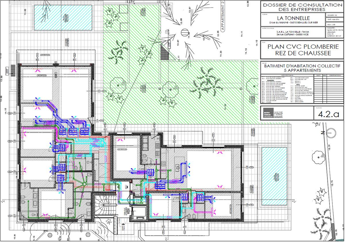 matteo-gennari-architecte-esquisse_04