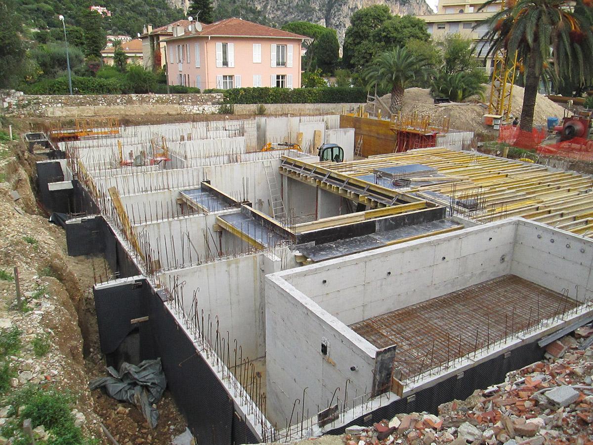 matteo-gennari-architecte-esquisse_05