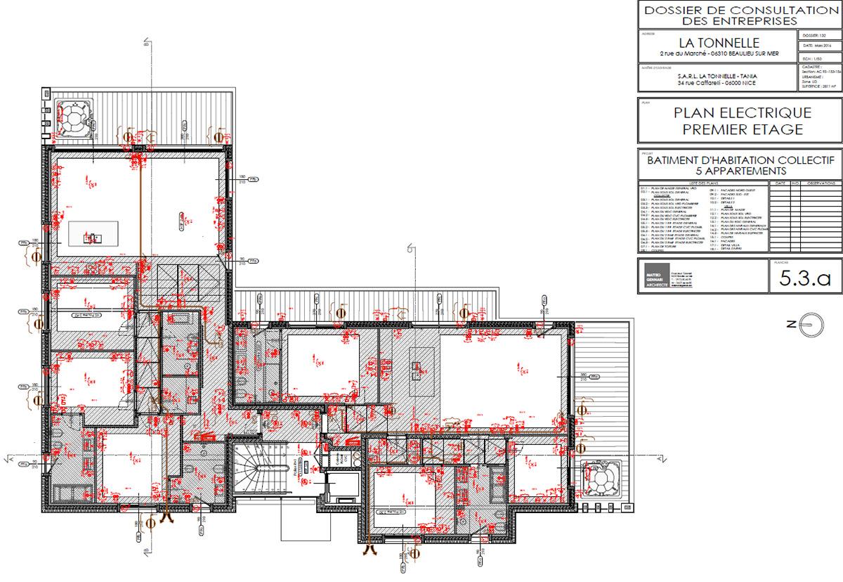 matteo-gennari-architecte-esquisse_21