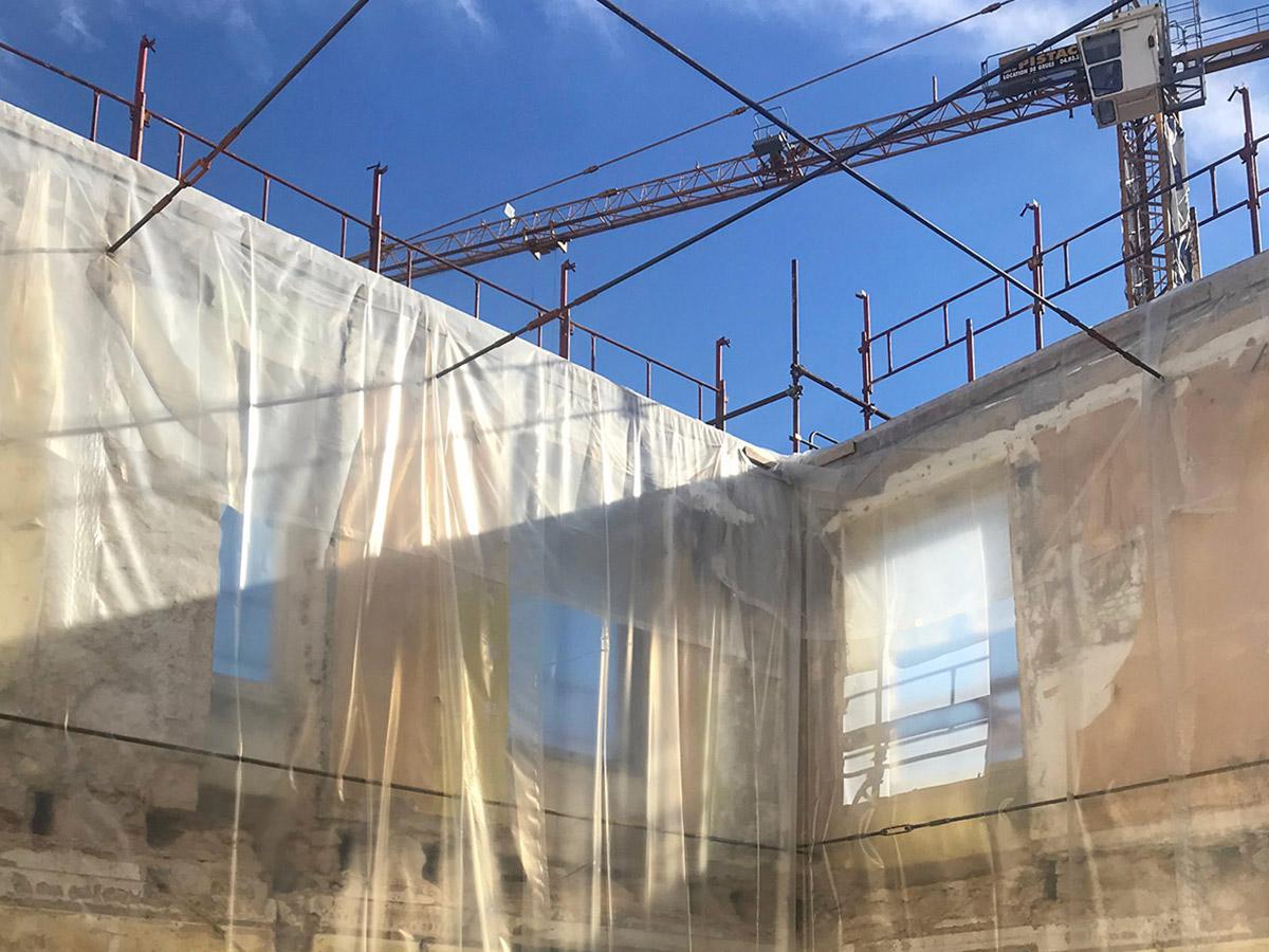 matteo-gennari-architecte-esquisse_34