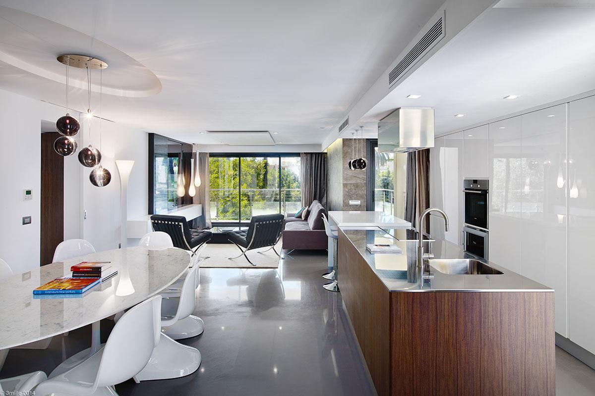 matteo-gennari-architecte-villa-alexandra-14