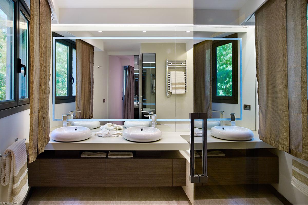 matteo-gennari-architecte-villa-alexandra-21
