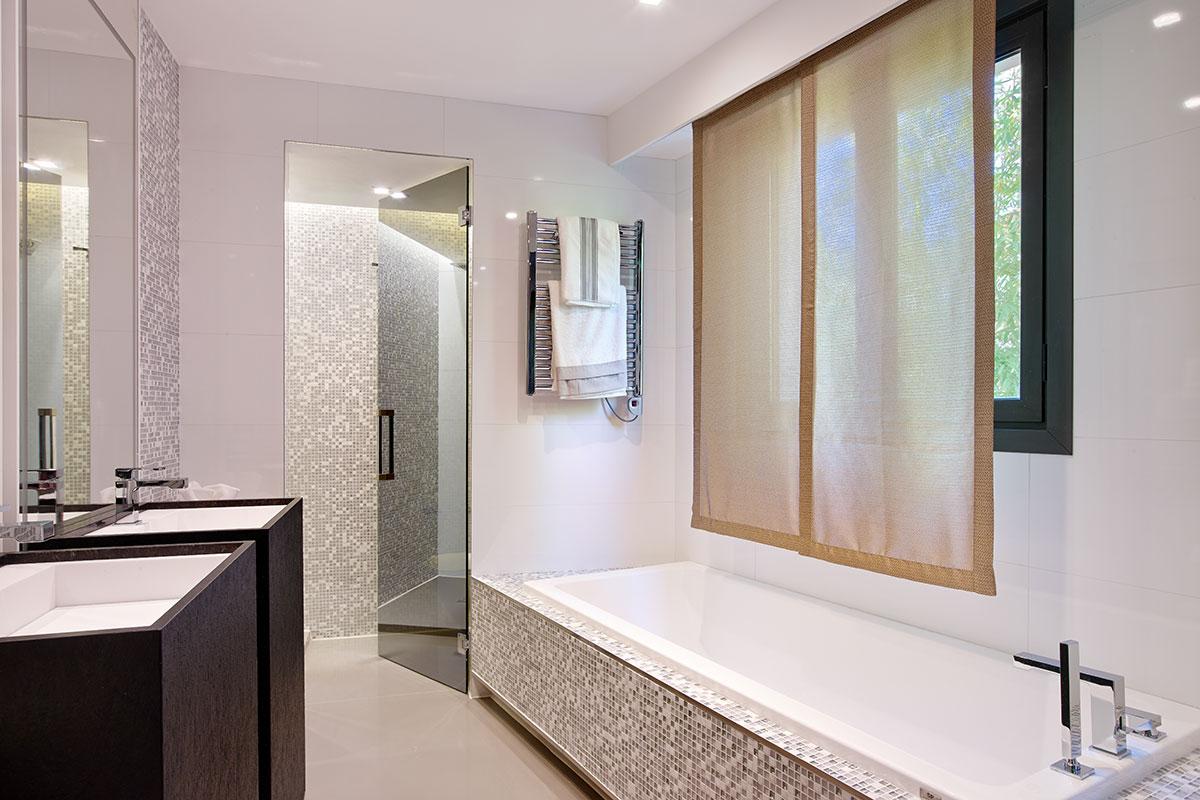 matteo-gennari-architecte-villa-alexandra-23