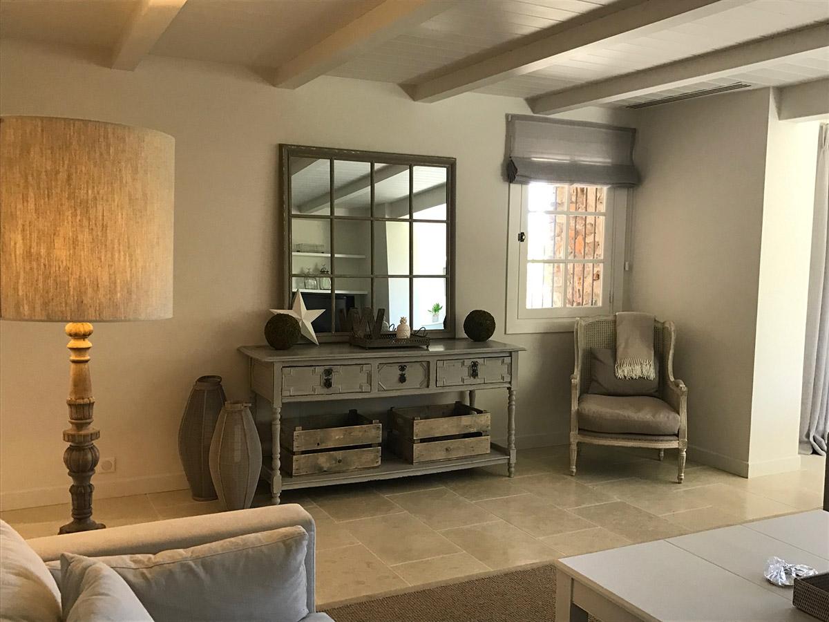 matteo-gennari-architecte-villa-bergerie-5