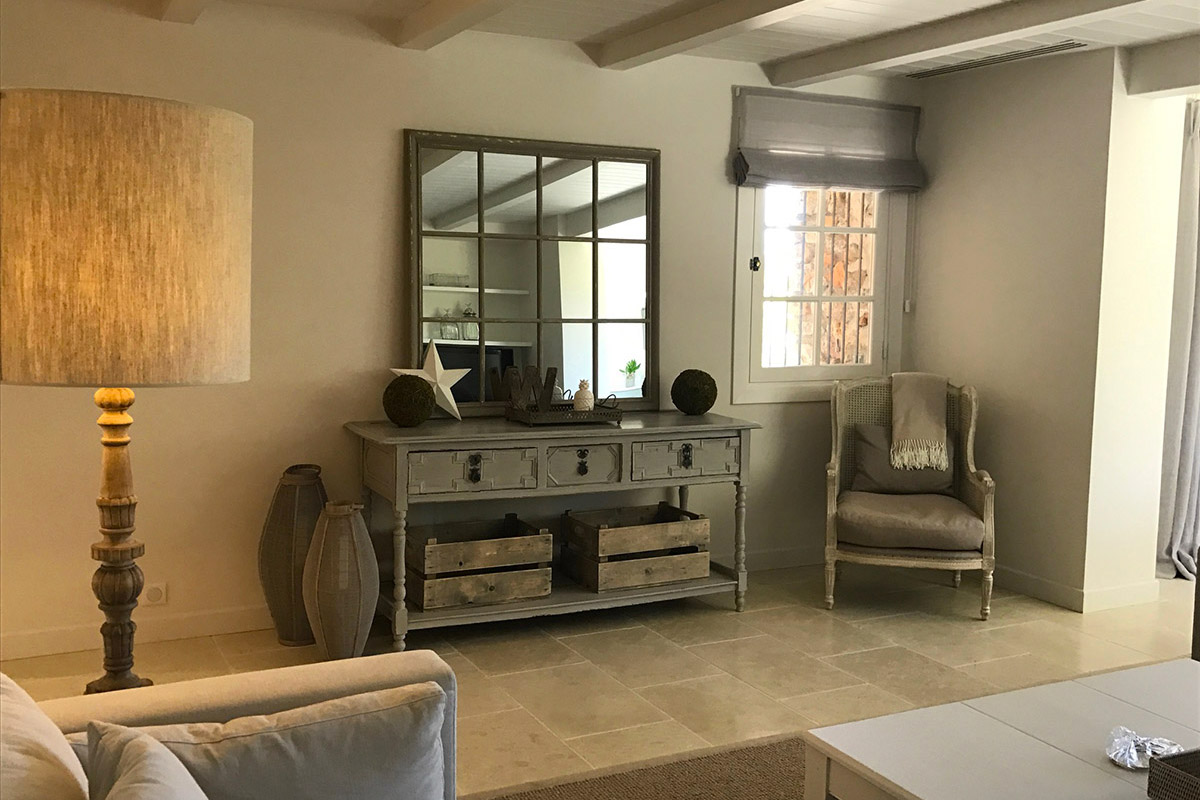 matteo-gennari-architecte-villa-bergerie-featured