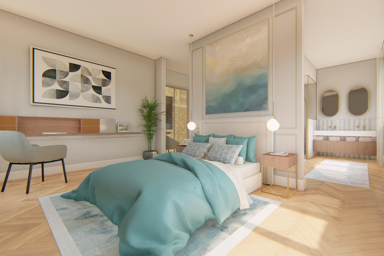 matteo-gennari-architecte-villa-la-lisiene-bg