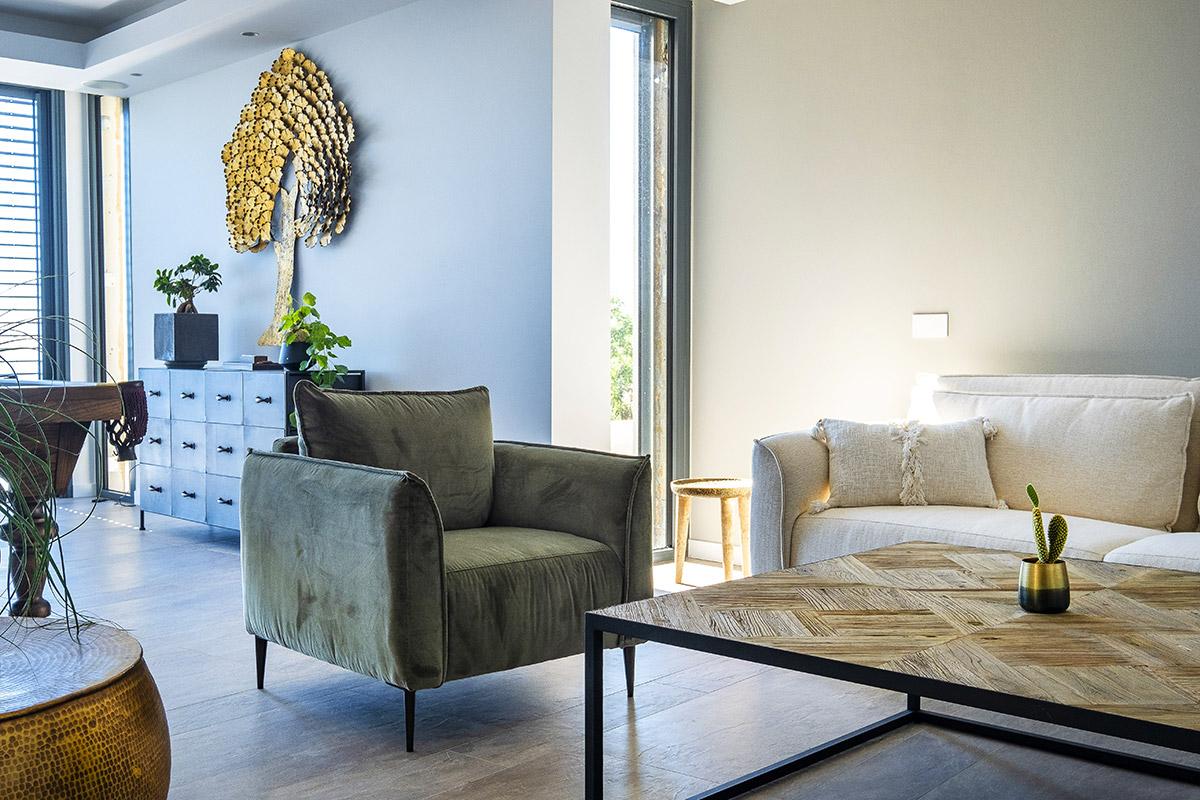 matteo-gennari-architecte-villa-vds-1