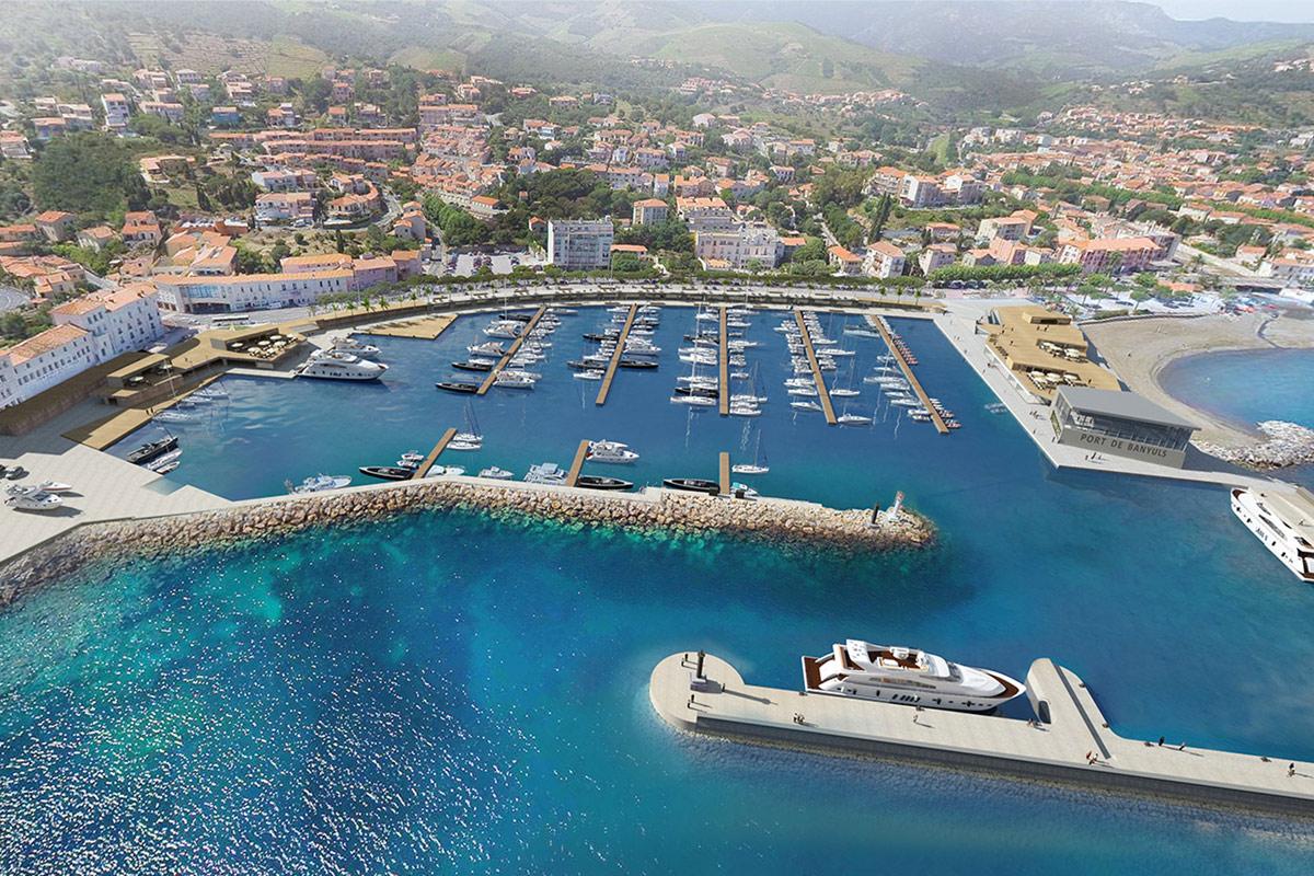 matteo-gennari-architecte-publication-port