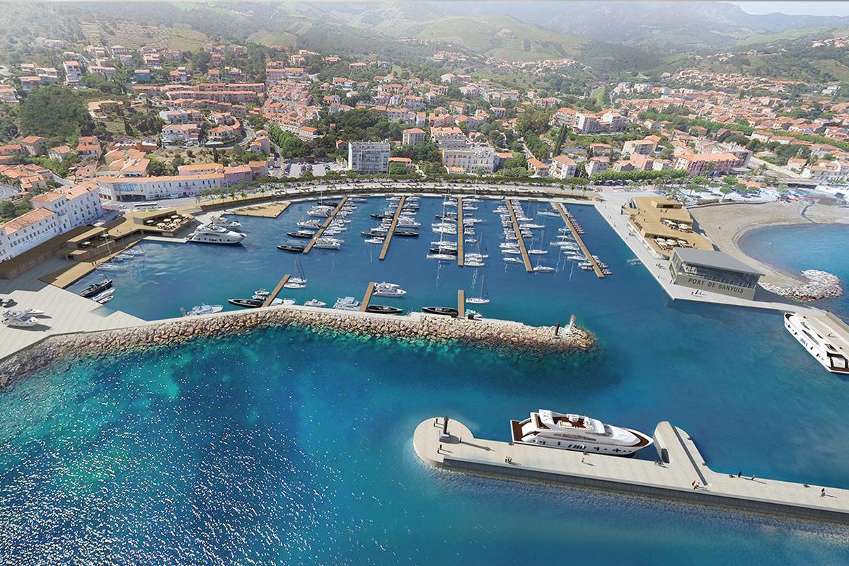 matteo-gennari-architecte-port-banyuls-featured