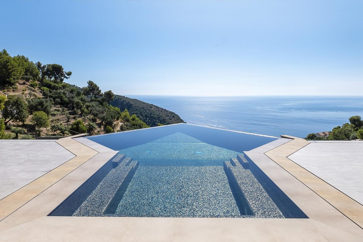 matteo-gennari-architecte-villa-vds-featured