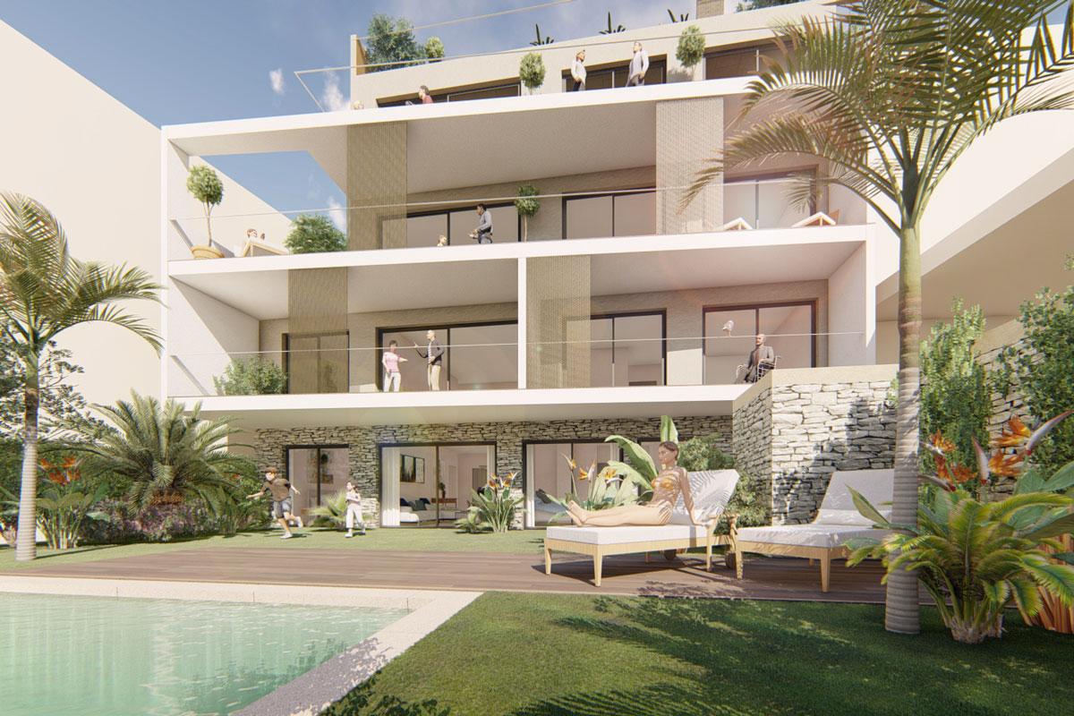matteo-gennari-architecte-3-septembre-featured